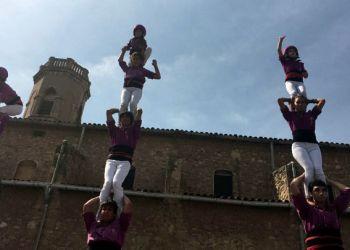 jornada castellera (13)