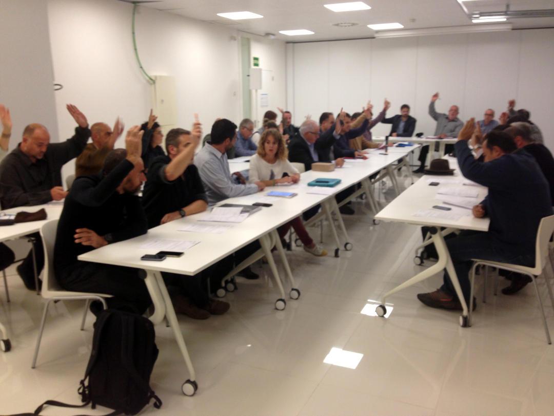 consell-comarcal-votacio-sancions-hispano-oct-16