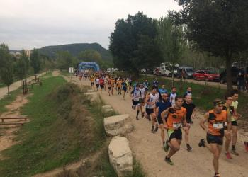 sortida-duetrail-anoia-race-2016