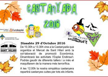 castanyada-2-2016-2