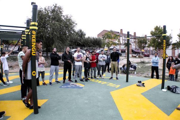 bullsbars-street-workout-1