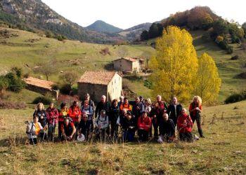 colla-excursionista-sant-julia-de-saltor-nov16