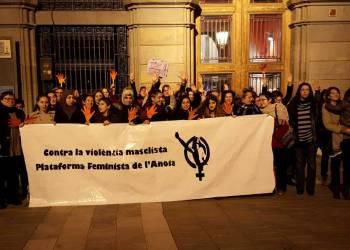 concentracio-dones-plataforma-feminista-anoia-11-nov16-5