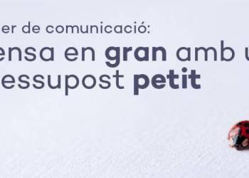 taller-de-comunicacio-pimec-nov16-v02
