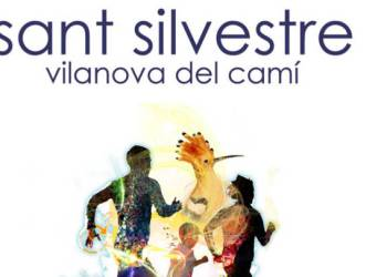 Cursa-Sant-Silvestre-2016-Poster-424x600 V02