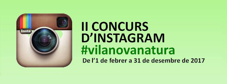vilanovanatura 2017 baner 750x278