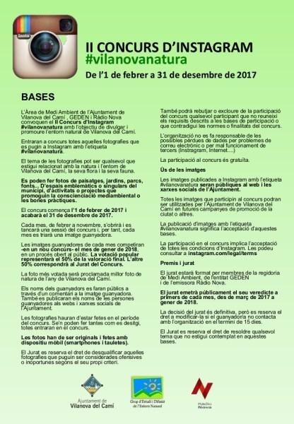 vilanovanatura 2017 cartell def