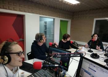 Dia de la radio 2017 2