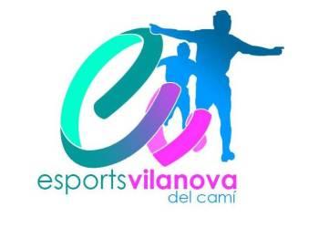esports vilanova