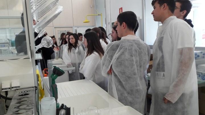 visita tecnologia academia igualada (19)
