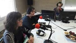 Dones espcial La Carmanyola mar17 20
