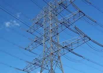 Electricitat cables recurs