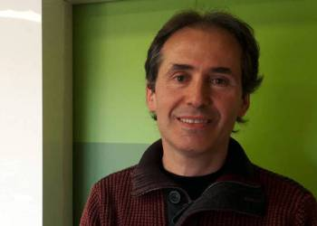 Jordi Vilarrubias 3mar17 3 web