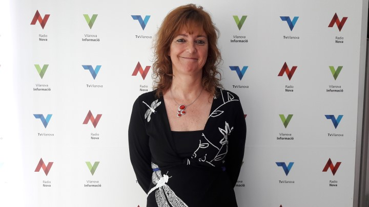 Montse Morillas - Morillas i Associats (1)