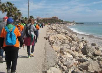 Paseejades Sitges mar17 web