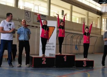 1 fase CCEE abril 17