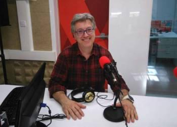 Josep Maria Sole abril17
