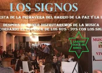Los Signos Festa del barri la Pau i la Lluna abr17web