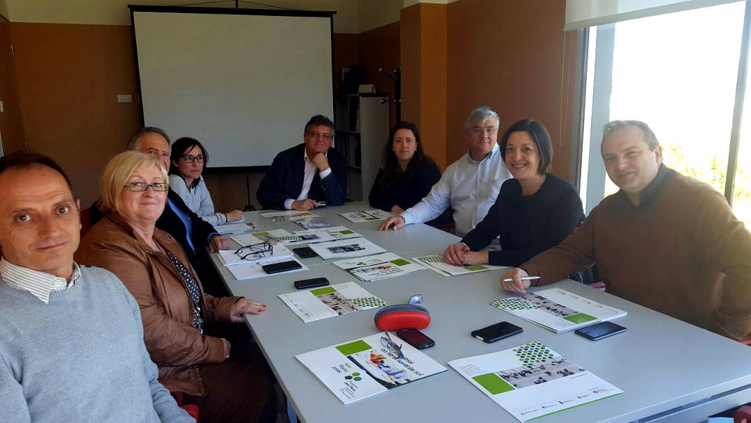 reunio alcaldes i poligons dels plans (2)