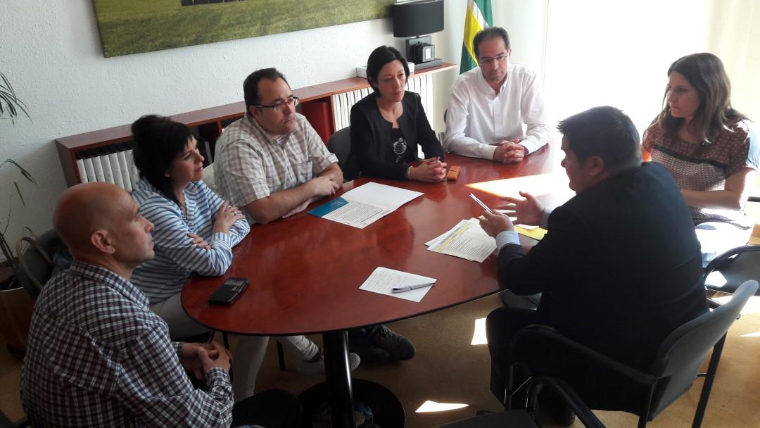 visita delegada i director serveis territorials 4abril17 (10)