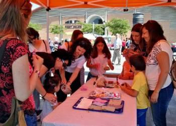 Festa Educacio 2017 maig 2017 16