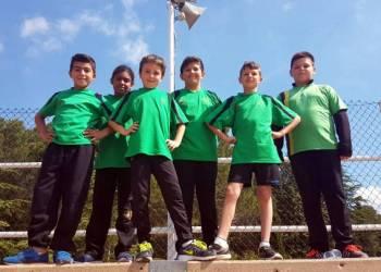 Jocs escolars benjamins J Maragall 17 V02