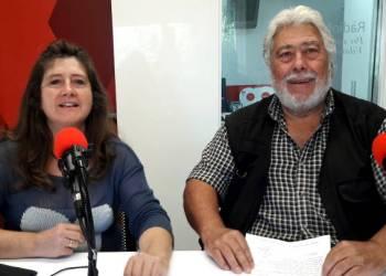 PACO NEVADO I JULIA MORENO (3)