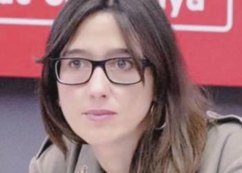 Núria Parlon V02