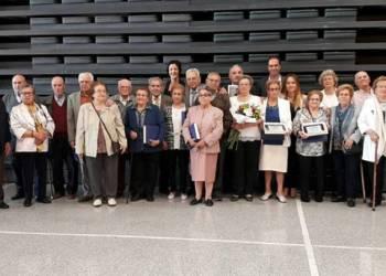 Setmana de la Gen t Gran 2017 Homenatge persones grans -1930 (1)