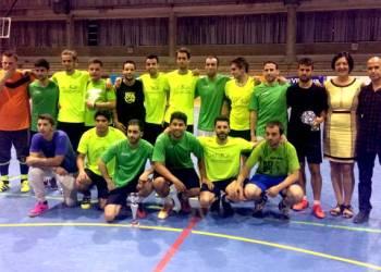 Finals campionat futbol sala jun17 web