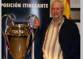 Jose Antonio Gonzalez Rubio web