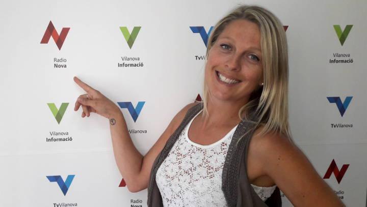 Soraya Gonzalo - Valors Actiu (2)