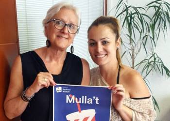 dolors canal i silvia caceres mullat 2017
