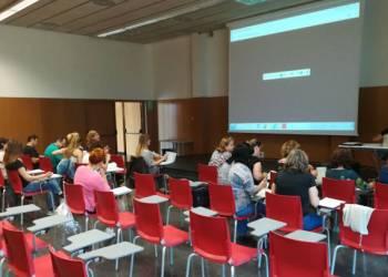 taller preparatori catala web