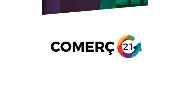Comerç21 2017-web