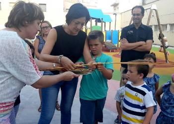 Inauguracio Pl Francisco Guisado jul17 (18)