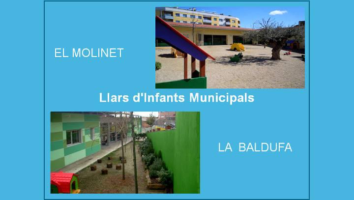 Llars infants recurs-2