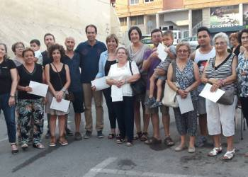 lliurament premis barris antics juliol17