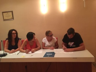 signatura subvencions cultura juliol17 (1)
