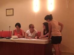 signatura subvencions cultura juliol17 (6)