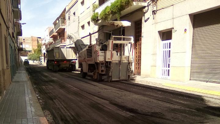 asfalt agost17 tarragona V02