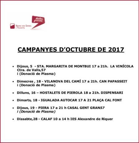 Campanyes-sang-oct17