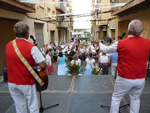 Festa Virgen de Guadalupe (2)