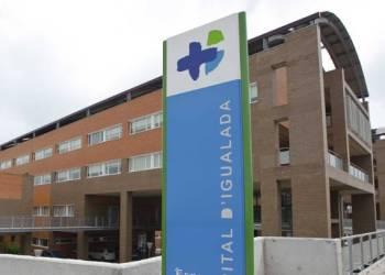 Hospital-Igualada-W