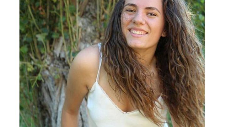 Marina Rosillo 1 V02