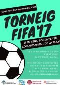 TORNEIG FIFA'17 (2)