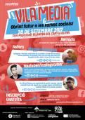 VILAMEDIA-XARXES SOCIALS web