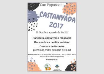 Csatanyada 2017 cartell-v2