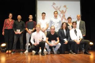 Festa esport 2017 (147)
