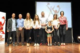 Festa esport 2017 (150)